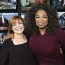 Sneak Peek - Author Jacquelyn Mitchard & More on Tonight's OPRAH: WHERE ARE THEY NOW?