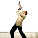 Louis Prima Jr. and More Set for August Performances at Morris Museum