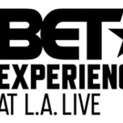Lil Wayne, 2 Chainz, Usher & More to Headline BET Experience at L.A. Live This June