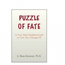PUZZLE OF FATE is Released