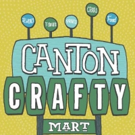 CRAFTY MART to Return to Canton Museum of Art for July First Friday