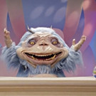 Comedy Central to Premiere THE GORBURGER SHOW ft. T.J. Miller, 4/9