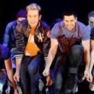 BWW Reviews: WEST SIDE STORY- Tonight! The Show Must Go On!