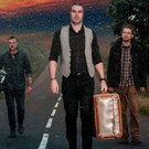 Traveller's 'All This Time' Gains Airplay on Six Continents