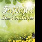 Stacey M. Lawson Releases INFLIGHT INSPIRATIONS