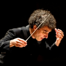 Annapolis Symphony Orchestra to Present ORCHESTRAL BRILLIANCE, 5/6