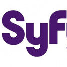 Syfy to Premiere New Thriller INCORPORATED, 11/30