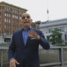 Anthony Melchiorri Returns as Host of Travel Channel's HOTEL IMPOSSIBLE, 4/18