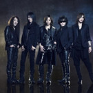 Premiere Official Trailer For X JAPAN'S Music Doc Film 'We Are X'