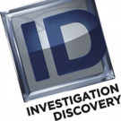 Rod Demery Stars in Investigation Discovery's MURDER CHOSE ME, Premiering 2/15