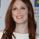 Julianne Moore, Steve Carell & More Added to OSCARS Presenters List