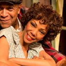 BWW Review: FENCES at The Ensemble Theatre, a Barricade of Emotion