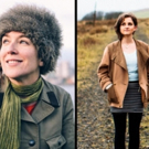 Singer-Songwriters Cat Dowling and Hannah McPhillimy to Play Irish Arts Center