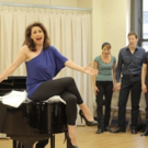 BWW TV: Set Sail with a Rousing Performance Sneak Peek of Broadway's DAMES AT SEA!