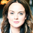 BWW Review: Melissa Errico Sings Sondheim Like Never Before at Feinstein's/54 Below