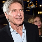 Harrison Ford to Preview STAR WARS-Themed Lands Coming to Disneyland on ABC Special