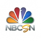 NBC Sports to Present NASCAR Playoff Racing from New Hampshire, 9/25