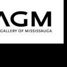 Art Gallery of Mississauga and Square One Announce Public Preview of Fine Art
