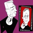 BWW Exclusive: Ken Fallin Draws the Stage - Ed Dixon in GEORGIE