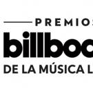 Telemundo to Air 3 TV Specials on Highly Anticipated LATIN MUSIC AWARDS' 'Billboard Duets'