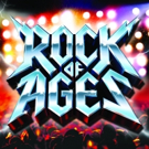 ROCK OF AGES to Make Central Florida Debut at Dr. Phillips Center This Fall