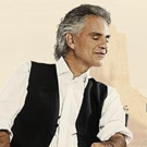 Andrea Bocelli to Launch U.S. Tour at the MGM Grand Garden Arena This Winter