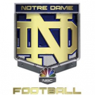 Notre Dame Fighting Irish Host Duke Blue Devils This Saturday on NBC Sports