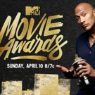 STAR WARS, Leo DiCaprio Among Winners of 2016 MTV MOVIE AWARDS; Full List