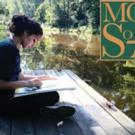 Mount Gretna School of Art Exhibit Opens Today at The Winter Center