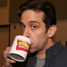 Broadway AM Report, 12/1/2016 - A BRONX TALE Opens, SHE LOVES ME Hits Theaters and More!