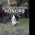 Randall Lee Dockstader Releases SOPHISTICATION HONORS