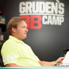 ESPN's GRUDEN'S QB CAMP to Return for Seventh Season