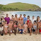 CBS Reveals 20 Returning Castaways Competing on Next Edition of SURVIVOR