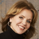 BWW Interview, Part II: Composer Kevin Puts, Soprano Renee Fleming and Developing LETTERS FROM GEORGIA