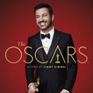 ABC Counts Down to OSCAR Sunday with Special Week-Long Programming