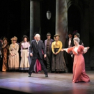 Review Roundup: MY FAIR LADY, Directed by Julie Andrews
