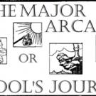 Dialogue with Three Chords Launches 5th Season with THE MAJOR ARCANA or THE FOOL'S JOURNEY Tonight