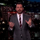 VIDEO: JIMMY KIMMEL Reveals 10 Greatest Celebrity Tweets Ever - See Who Made the List!