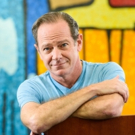 Jan McArt's New Play Reading Series Presents Michael McKeever's THE CAMP