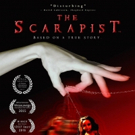 Indie Thriller THE SCARAPIST Now Available on Video on Demand on iTunes, Amazon, Google Play