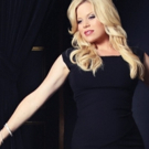 Megan Hilty to Perform 'Rosemary Clooney's Songbook' With the Cincinnati Pops, 11/6-8
