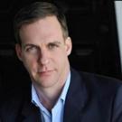 Disney/ABC Television Promote Patrick Moran to President, ABC Studios
