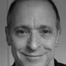 Author David Sedaris Coming to State Theatre, 10/15