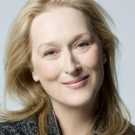 Writers Lab, Funded by Meryl Streep, Returns with New Female Filmmakers for 2016