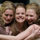 BWW Review: Theatrical CRIMES OF THE HEART-less at Village Theatre