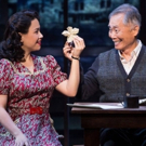 ALLEGIANCE Coming to Movie Theaters
