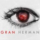 Auditions Underway for Telemundo's GRAN HERMANO, Set to Premiere in 2016