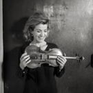 Violinist Anne-Sophie Mutter and Pianist Lambert Orkis to Tour the U.S., Spring 2017