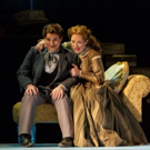 Photo Flash: First Look at LITTLE WOMEN at Pittsburgh Opera