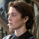 BWW Review: PBS's MERCY STREET is Chilling, Captivating Look at Civil War Women